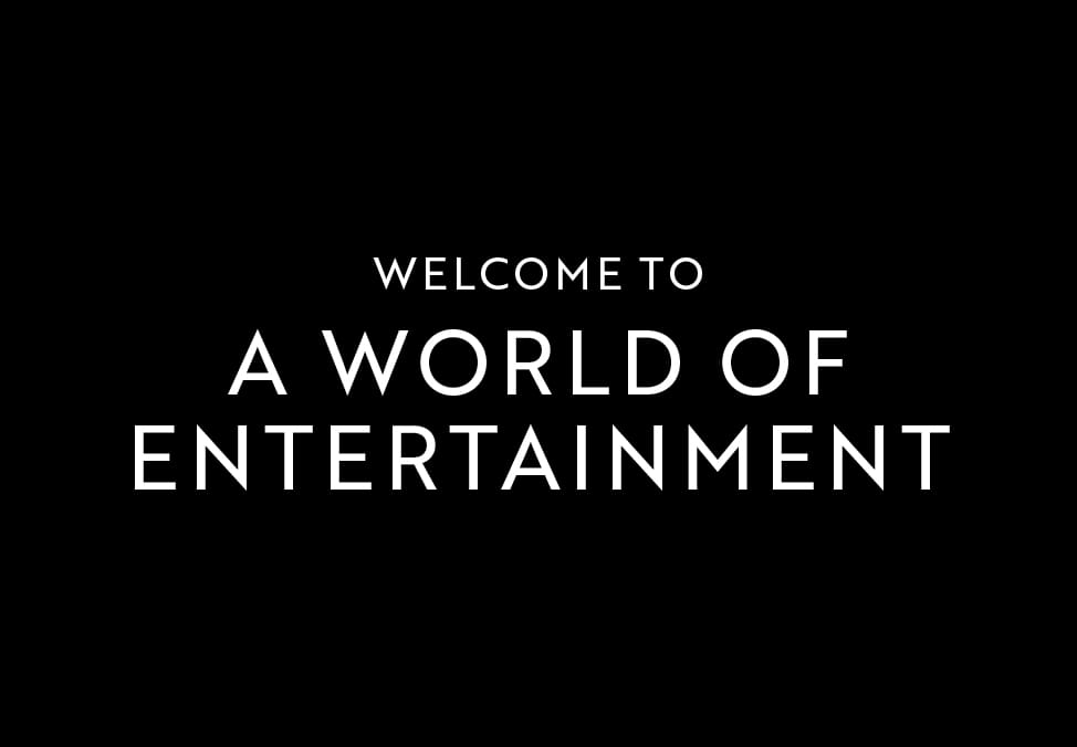 World-of-Entertainment