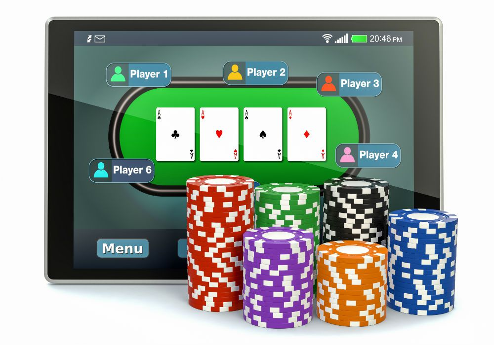 5-Weird-Facts-About-Online-Casinos