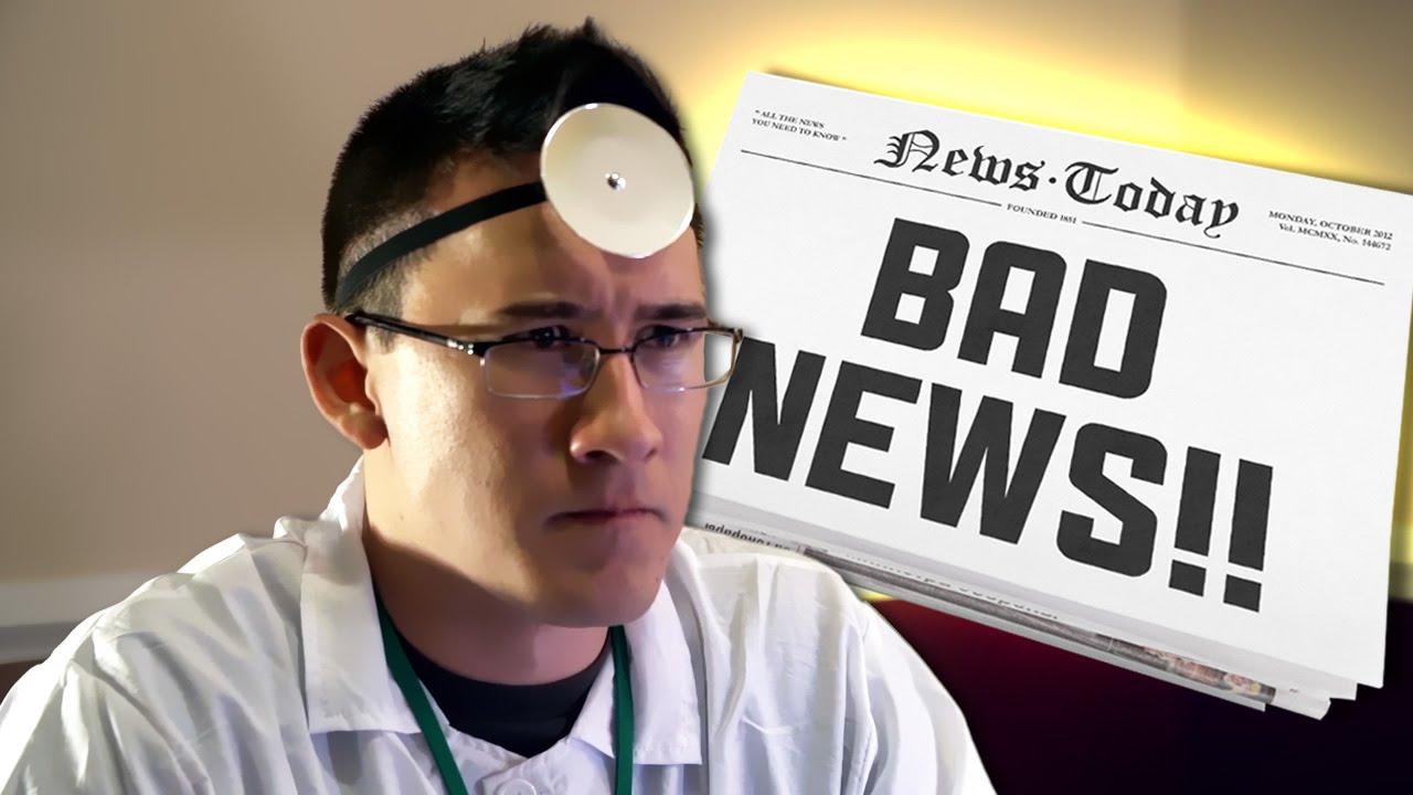 Worst-Doctors