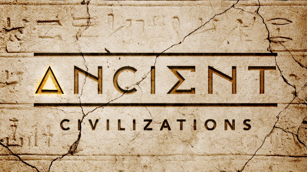 Ancient-Civilizations