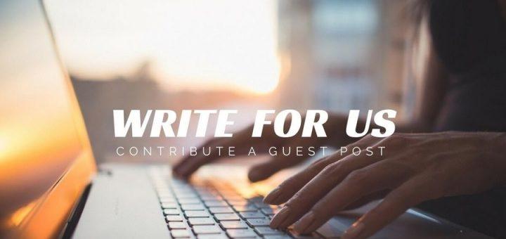 write for us quiz my mates